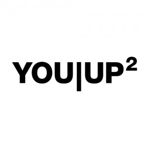 YOUUP2