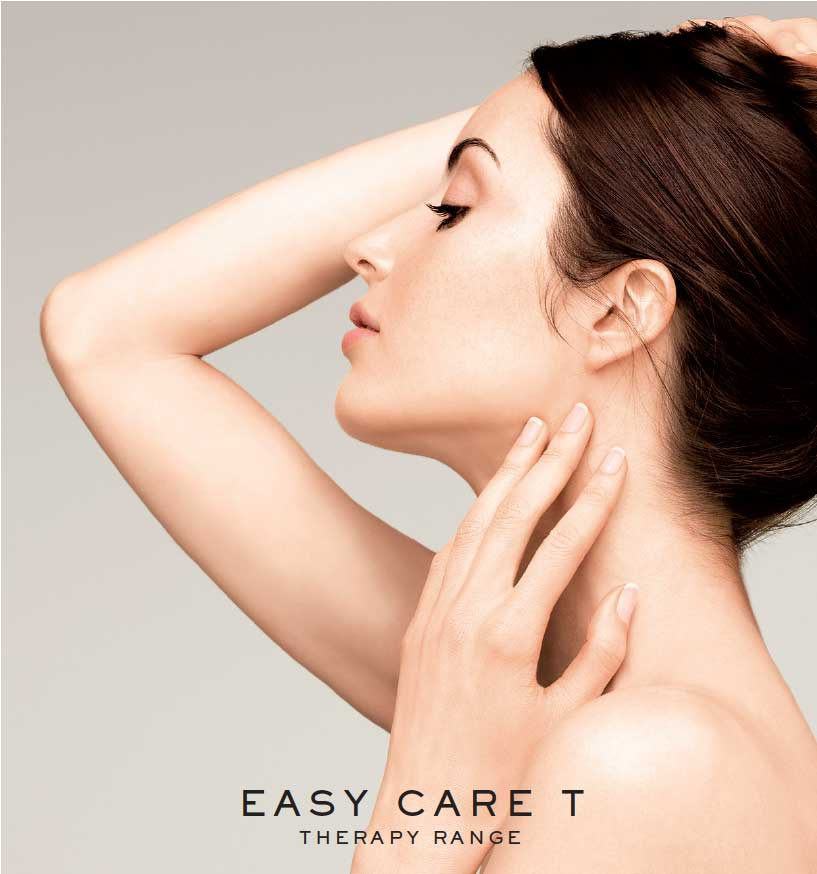Easy Care T